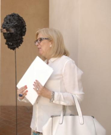 ©Ayto.Granada: El festival Granada Experience dedica su segunda edición a la mujer en las industrias culturales