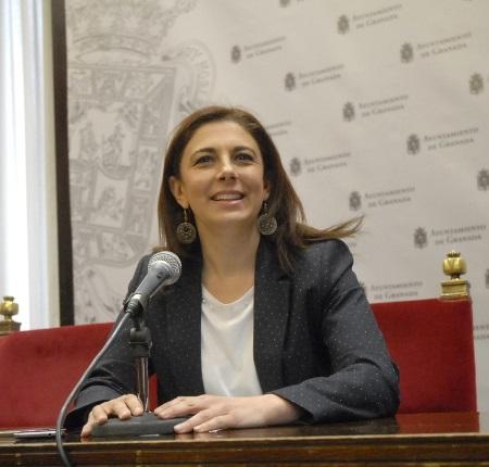 ©Ayto.Granada: Granada edita una guía con toda la información de la Cuaresma granadina