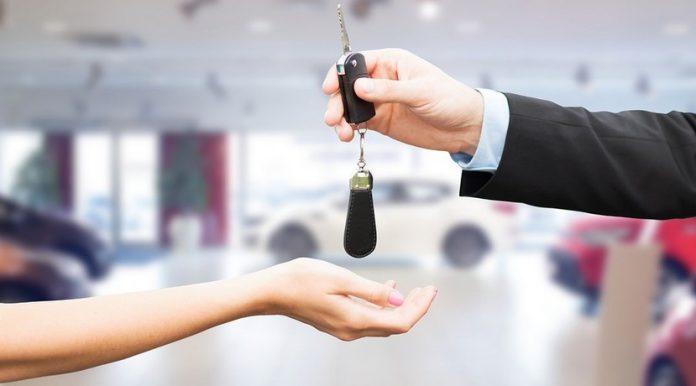 calcular transferencia coche