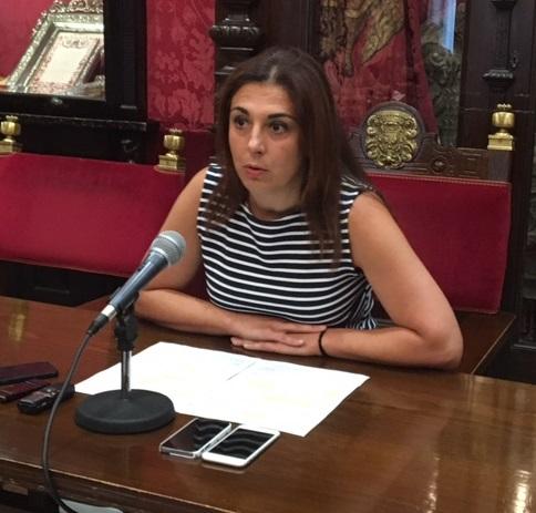 ©Ayto.Granada: La reordenación de los autobuses urbanos permitirá reducir un 4 por ciento las emisiones de CO2 a la atmósfera