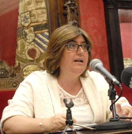©Ayto.Granada: El Ayuntamiento presenta la aplicación móvil 'Talentikum' para orientar a los jóvenes en la búsqueda de trabajo