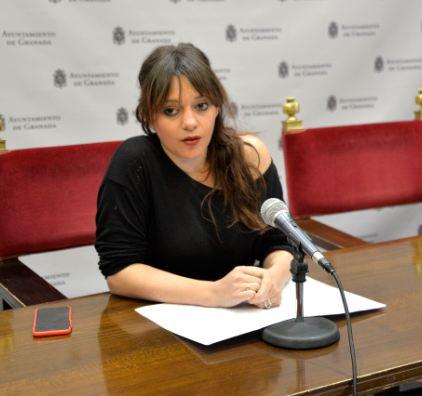 ©Ayto.Granada: El Ayuntamiento retoma la cooperación internacional con 210.000 euros después de diez años sin convocar subvenciones